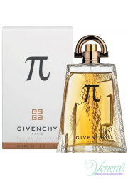 Givenchy Pi EDT 100ml για άνδρες Men's Fragrance