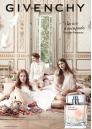 Givenchy Un Air d'Escapade EDT 50ml за Жени БЕЗ ОПАКОВКА