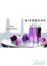 Givenchy Very Irresistible EDP 30ml за Жени Дамски Парфюми