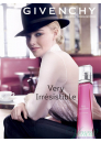 Givenchy Very Irresistible EDT 50ml за Жени