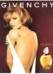 Givenchy Amarige EDT 50ml για γυναίκες Γυναικεία αρώματα