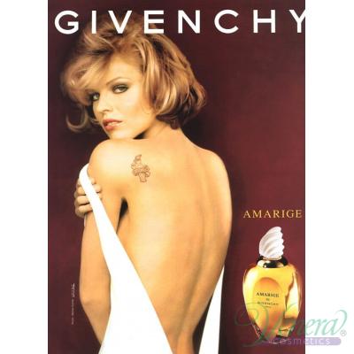Givenchy Amarige EDT 50ml за Жени Дамски Парфюми