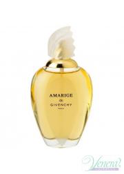 Givenchy Amarige EDT 100ml για γυναίκες  ασυσκεύαστo Προϊόντα χωρίς συσκευασία