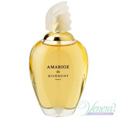 Givenchy Amarige EDT 100ml за Жени БЕЗ ОПАКОВКА Дамски Парфюми