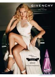 Givenchy Ange Ou Demon Le Secret Elixir EDP 100ml για γυναίκες Γυναικεία αρώματα
