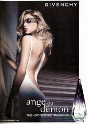 Givenchy Ange Ou Demon EDP 30ml για γυναίκες Γυναικεία αρώματα