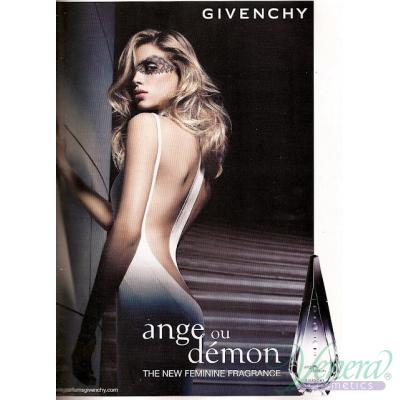 Givenchy Ange Ou Demon EDP 50ml за Жени Дамски Парфюми
