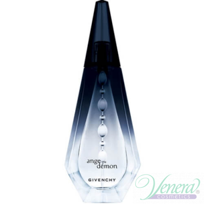 Givenchy Ange Ou Demon EDP 100ml for Women Without Package Products without package