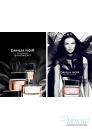 Givenchy Dahlia Noir EDP 50ml за Жени Дамски Парфюми