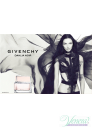 Givenchy Dahlia Noir EDT 50ml за Жени