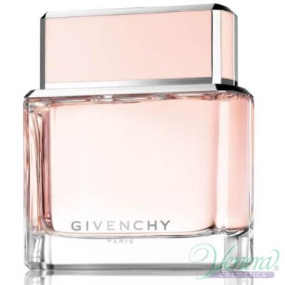 Givenchy Dahlia Noir EDT 75ml за Жени БЕЗ ОПАКОВКА За Жени