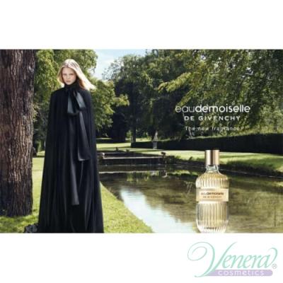 Givenchy Eaudemoiselle EDT 50ml за Жени