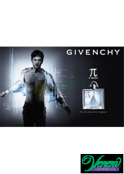 Givenchy Pi Neo Set (EDT 100ml + AS Balm 75ml + SG 75ml) για άνδρες Sets