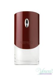 Givenchy Pour Homme EDT 100ml για άνδρες ασυσκεύαστo  Προϊόντα χωρίς συσκευασία