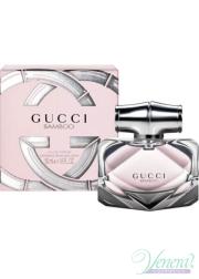 Gucci Bamboo EDP 30ml για γυναίκες Γυναικεία αρώματα