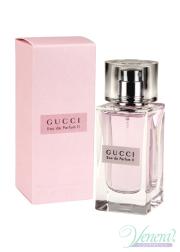 Gucci Eau de Parfum II EDP 30ml για γυναίκες Γυναικεία αρώματα
