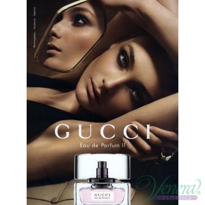 Gucci Eau de Parfum II EDP 30ml за Жени Дамски Парфюми