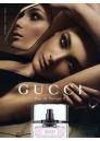 Gucci Eau de Parfum II EDP 30ml за Жени