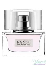 Gucci Eau de Parfum II EDP 50ml για γυναίκες ασυσκεύαστo Women's Fragrances without package