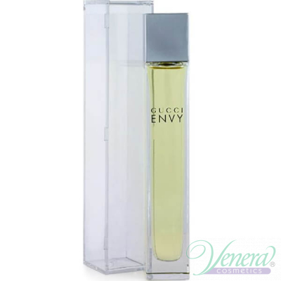 Gucci Envy EDT 30ml за Жени
