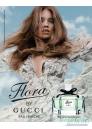 Flora By Gucci Eau Fraiche EDT 75ml за Жени