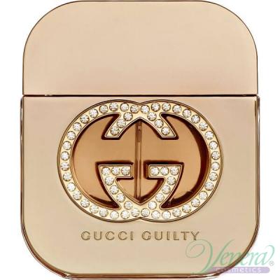 Gucci Guilty Diamond EDT 50ml за Жени БЕЗ ОПАКОВКА Дамски Парфюми