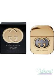 Gucci Guilty Intense EDP 50ml για γυναίκες Γυναικεία αρώματα