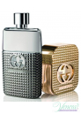 Gucci Guilty Studs Pour Femme EDT 50ml за Жени Дамски Парфюми