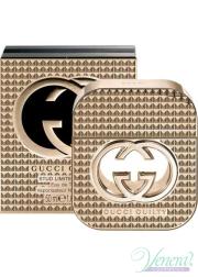 Gucci Guilty Studs Pour Femme EDT 50ml για γυναίκες Γυναικεία αρώματα