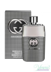 Gucci Guilty Studs Pour Homme EDT 90ml για άνδρες Ανδρικά Αρώματα