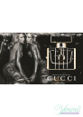 Gucci Premiere EDP 50ml за Жени