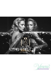 Gucci Premiere EDP 30ml για γυναίκες Γυναικεία αρώματα