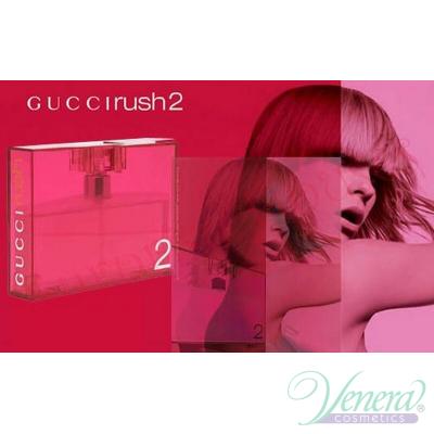 Gucci Rush 2 EDT 30ml за Жени Дамски Парфюми
