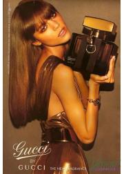 Gucci By Gucci EDP 75ml για γυναίκες ασυσκεύαστo Προϊόντα χωρίς συσκευασία