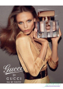 Gucci By Gucci EDT 50ml за Жени