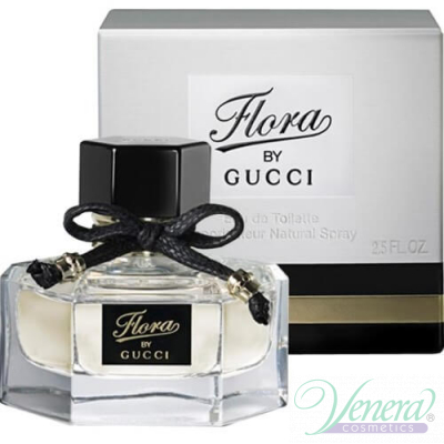 Flora By Gucci EDT 50ml за Жени