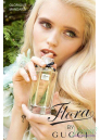 Flora By Gucci Glorious Mandarin EDT 30ml за Жени За Жени