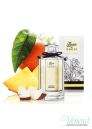 Flora By Gucci Glorious Mandarin EDT 100ml за Жени БЕЗ ОПАКОВКА