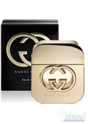 Gucci Guilty EDT 30ml για γυναίκες Γυναικεία αρώματα