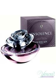 Guerlain Insolence EDT 100ml για γυναίκες Γυναικεία αρώματα