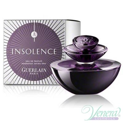 Guerlain Insolence Eau de Parfum EDP 30ml За Жени Дамски Парфюми