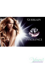 Guerlain Insolence EDT 50ml за Жени