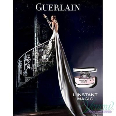 Guerlain L'Instant Magic EDP 100ml за Жени Дамски Парфюми