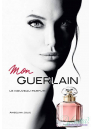 Guerlain Mon Guerlain Комплект (EDP 100ml + EDP 5ml + BL 75ml) за Жени Дамски Комплекти