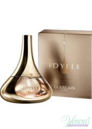 Guerlain Idylle EDP 35ml για γυναίκες Γυναικεία αρώματα