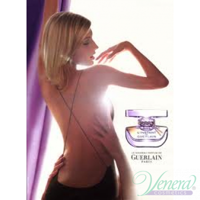 Guerlain L'Instant EDT 50ml за Жени Дамски Парфюми