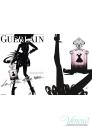 Guerlain La Petite Robe Noire Комплект (EDP 50ml + Black Lashdress Mascara 10ml) за Жени