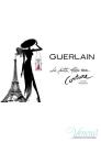 Guerlain La Petite Robe Noire Couture EDP 100ml за Жени Дамски Парфюми