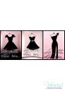Guerlain La Petite Robe Noire Couture EDP 50ml за Жени