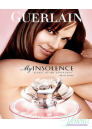 Guerlain My Insolence EDT 100ml за Жени